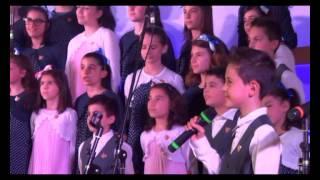 Coro Sant'Efisio di Capoterra