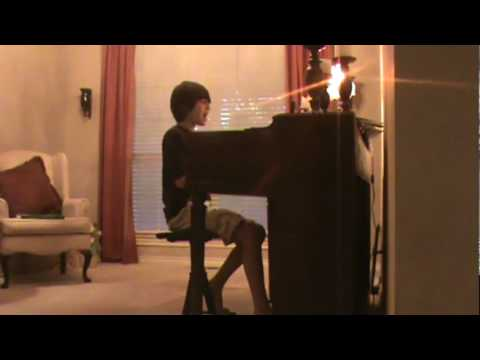 Greyson Chance Singing Broken Hearts + MP3 Download
