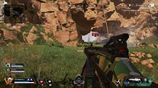 Apex Legends_20190601004549