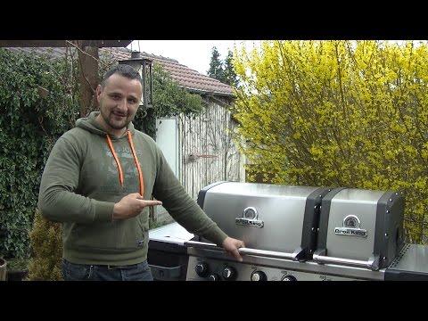 Rauchfreier Holzkohlegrill Penny : Grill günstig kaufen ⇒ beste angebote & preise mydealz.de