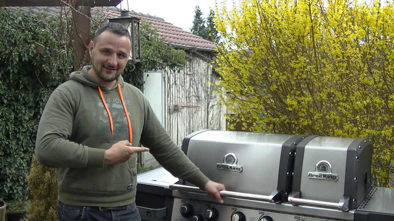 Jago Gasgrill Test : Jago gasgrill bedrooms house for rent from to people