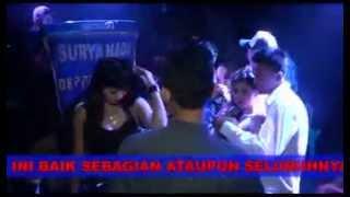 Hot New Surya Nada- Bunga Edelwis   Tia Oyoy&sofie