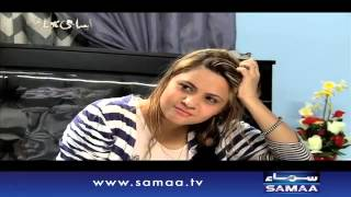Video Ayaash beti - Aisa Bhi Hota Hai - 24 Nov 2015 download MP3, 3GP, MP4, WEBM, AVI, FLV November 2017