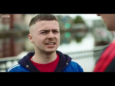 The Young Offenders - EPISODE 5 (HD)