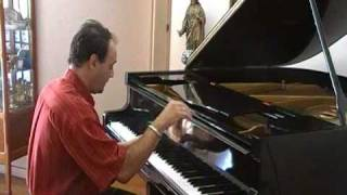 rubinstein valse caprice waltz valsa capricho in e flat major/ musicas classicas piano solo lyrics