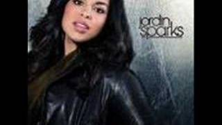 Tatoo - Jordin Sparks w/ Lyrics
