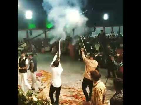 Junagadh Darbar Samaj