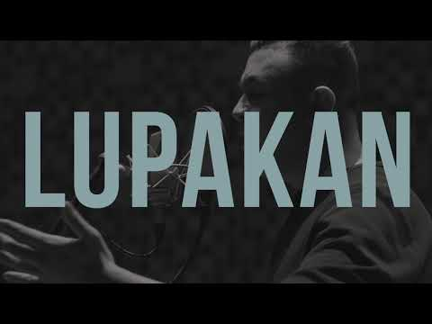 Yovie Tulus Glenn - Adu Rayu (OFFICIAL LYRIC VIDEO)