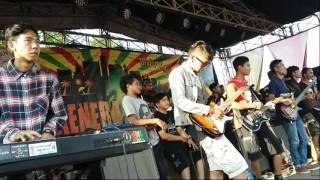 Video On/Off Reggae Etnik - Ombak Pantai (klik subtitel/teks untuk lihat lirik) download MP3, 3GP, MP4, WEBM, AVI, FLV April 2018
