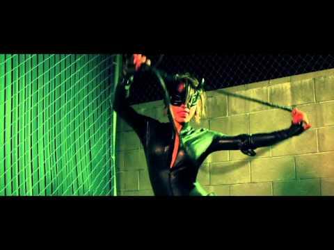 Темный рыцарь: Возрождение легенды 2012 смотреть онлайн