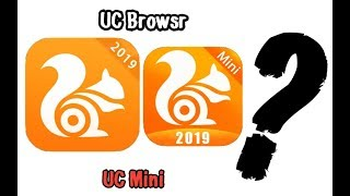 Download UC Mini App Full Free|| Hidden Features Of UC Browser Apps||