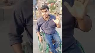 Download mazoor insaan b deen k liaye medhaan mein utr aye I Saad Rizvi Arrested I TLP protest I #shortvideo