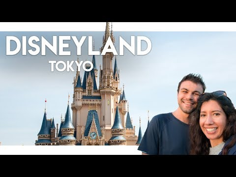 8 DISNEYLAND PARIS TIPS FOR FIRST TIME VISITORS | common made first visit mistakes | tips & tricks from YouTube · Duration:  10 minutes 30 seconds