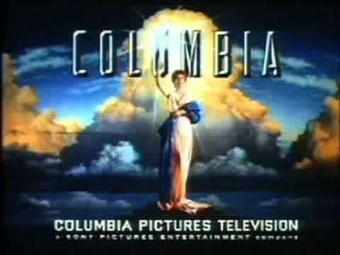 Columbia Television Rap Beat