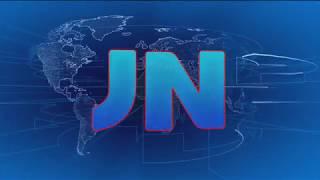 Jornal Nacional - 4° Edição   Rede Globo Habblive