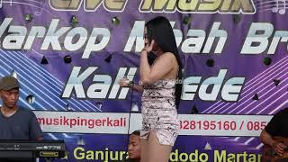 Download lagu Maukeluar Lihat Uut Selly Mendung Tanpo Udan Cipt Kukuh Prasetya Kudamai Dangdutjogja Pedalpro