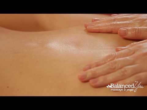 Massage Techniques :: What is Swedish Massage?