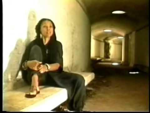 Eyes Of The Rainbow   a documentary film with Assata Shakur