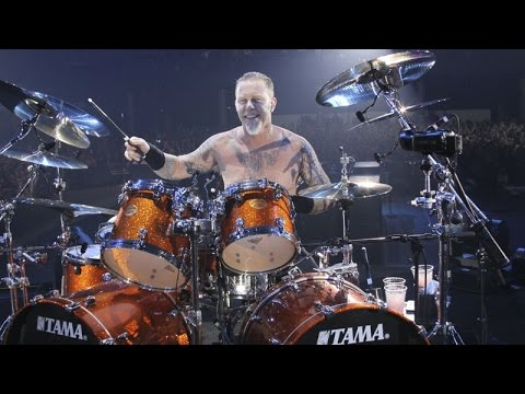 Metallica - Fan Can 6 - The Concert (Live Copenhagen 2009) [Full show]