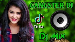 Aise Lehra Ke Tu Rubaru Aa Gayi Dj Remix Song || 💕Tik Tok Viral Love❤ Dj Mix🔥Gangster Dj🔥