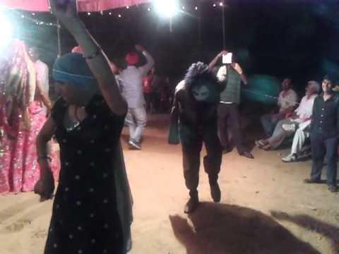 bhadra dhamaal duff programme 7