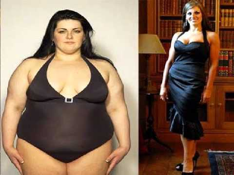 50 Celebrity WeightLoss Before and After Photos ...