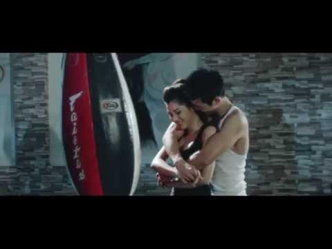 TẠM CHIA TAY - SONG LUÂN [Official]