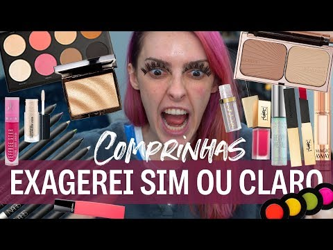 COMPRAS DE NATAL ALEMÃS - Karen Bachini