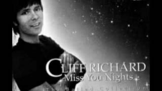 Play Miss You Nights - 2001 Remaster