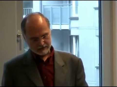 Gilbert Achcar: The Arabs and the Holocaust: The Arab--Israeli War of Narratives [publicsolidarity]