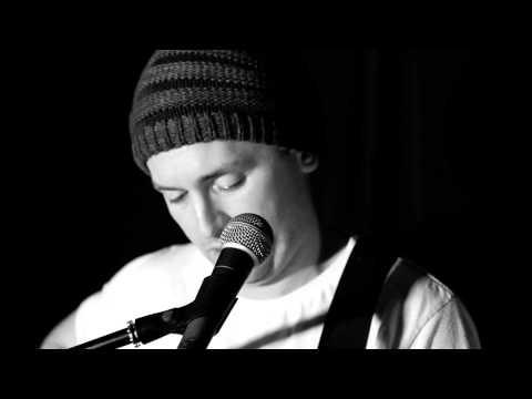 Wonderwall - Oasis/Ryan Adams Cover