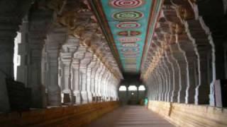 www.facebook.com/shivayashiva : dwadasa jyotirlinga stotra