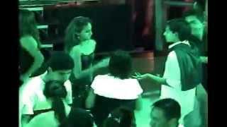 Te va a doler (Maelo Ruiz) - Orquesta Joaquin y los Bandidos (vivo)