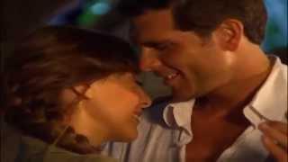 Doña Barbara - Trailer #2