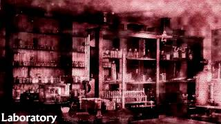 Original Symphony Composition - Laboratory