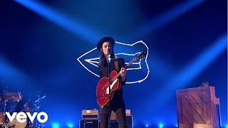Baixar James Bay - Hold Back The River - Live at The BRIT Awards 2016