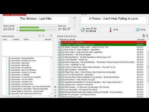 ZARA RADIO DESCARGA GRATIS - YouTube