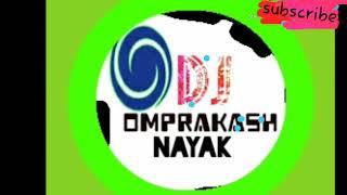 ||thoda sa sambal ke rahiye tu|| dj remix song ||mix by DJ Omprakash nayak ||