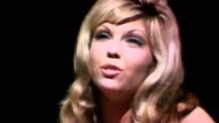 Nancy Sinatra - Bang Bang (Gothic Metal version)