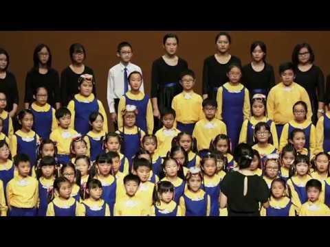 大合唱 【大魚】(全體團員)