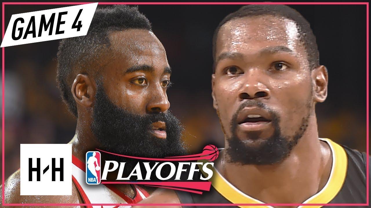kevin-durant-vs-james-harden-full-game-4-highlights-rockets-vs-warriors-2018-nba-playoffs-wcf