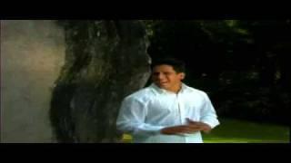 Abraham Velazquez- Amandote