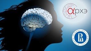 """Борис Чернышев: """"Как мозг управляет поведением: от врожденного поведения до когнитивного контроля"""""""