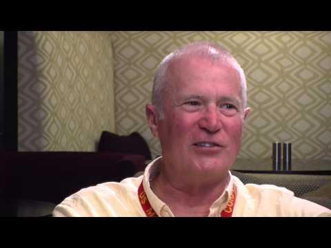 PCC Connections USS Pueblo Robert Chicca Web