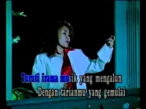 MALAM MINGGU noer halimah @ lagu dangdut