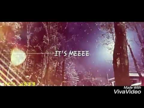 To hi toh mera new song from machine 2017