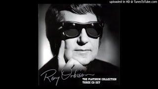 Roy Orbison - Go Go Go (Down The Line)