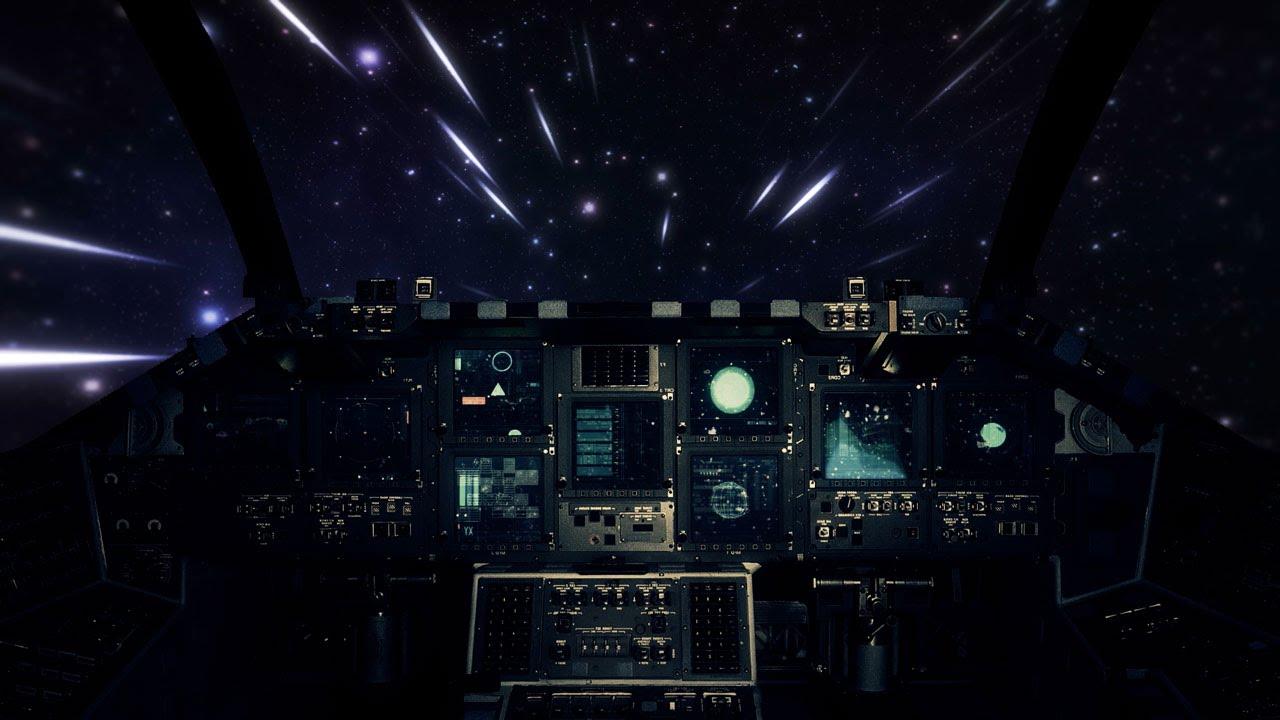 On the creation of a superlight warp engine