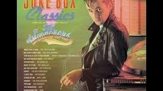 Jukebox Classics - Sherry  Frankie Valli & The Four Seasons /Hallmark