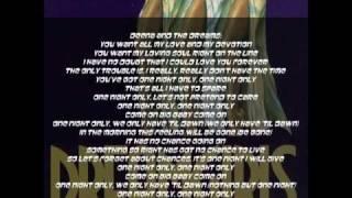 One Night Only (Dreamgirls/Broadway/Original Cast Version) JENNIFER HOLIDAY